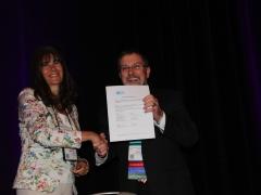 EBSA Partnership Agreement _web