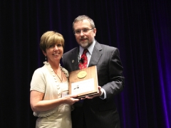 Wedum Achievement Award_web