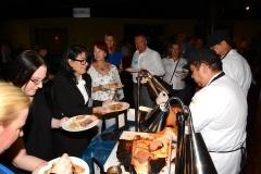 ABSA2016_banquet_9233