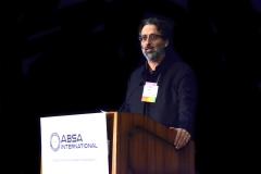 ABSA2016_presentations_EaglesonNVasilakis