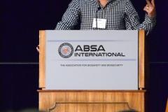 ABSA2016_presentations_InvitedBtenOever