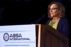 ABSA2016_presentations_MSondriniEagleson