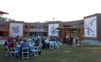 ABSA2017_Banquet_Indian_Pueblo_Cultural_Center_01