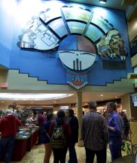 ABSA2017_Banquet_Indian_Pueblo_Cultural_Center_02