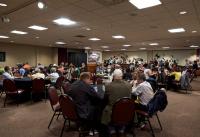 ABSA2017_Banquet_Indian_Pueblo_Cultural_Center_03