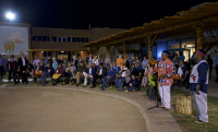 ABSA2017_Banquet_Indian_Pueblo_Cultural_Center_04