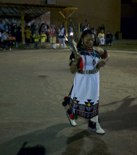 ABSA2017_Banquet_Indian_Pueblo_Cultural_Center_05