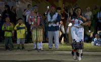 ABSA2017_Banquet_Indian_Pueblo_Cultural_Center_06