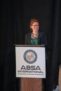 ABSAconference2018-AwardsGriffin-JFischer2