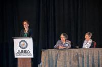 ABSAconference2018-AwardsGriffingroup