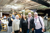ABSAconference2018-Banquet-0189