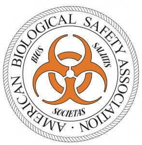 America Biological Safety Association