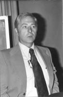 John H. Richardson