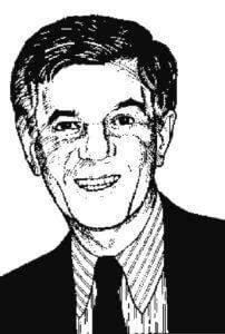 Robert I. Gross