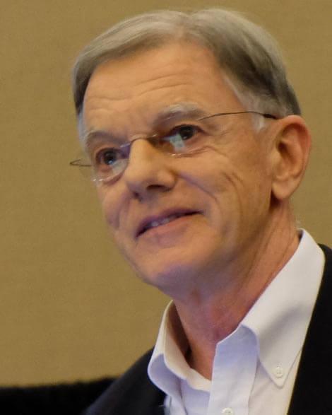 David R. Franz, DVM, PhD